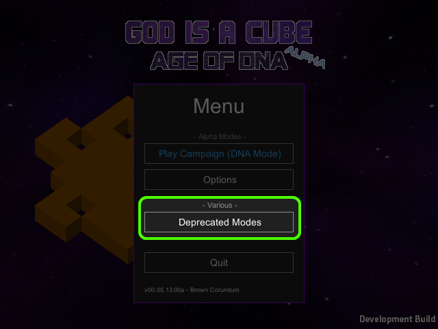 09-2016_01_27-God_is_a_Cube-deprecated_modes_01.png