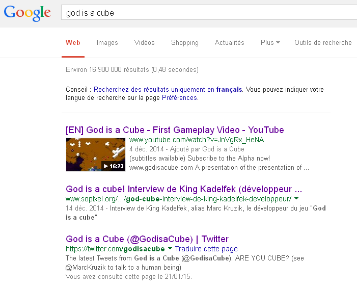 2015_01_23-god is a cube - Recherche Google-00h15m31s.png