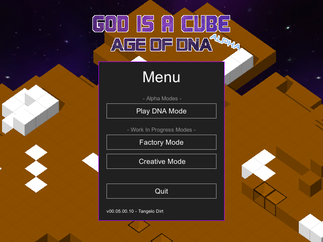 2015_07_09-giac-dna-start_menu.png